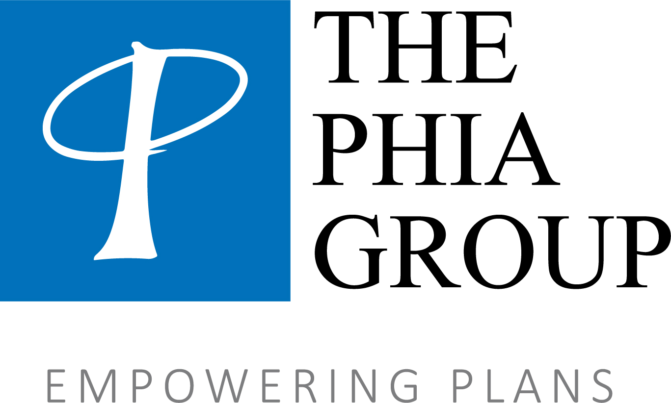 Phia Group